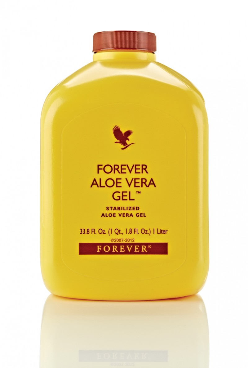 buy wholesale aloe vera gel. Black Bedroom Furniture Sets. Home Design Ideas