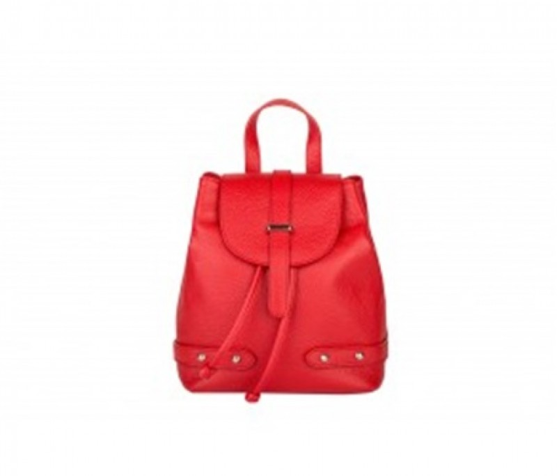 GIULIA MONTI - Backpack Bag