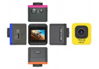 Prolab Mini Edition Camera