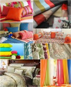 Home Textiles, Beddings, Covers