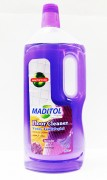 Floor Cleaner 1.5 Lt