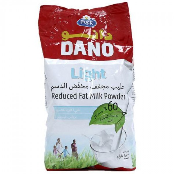 Dano Milk Powder Starting From USD 47 50 / box